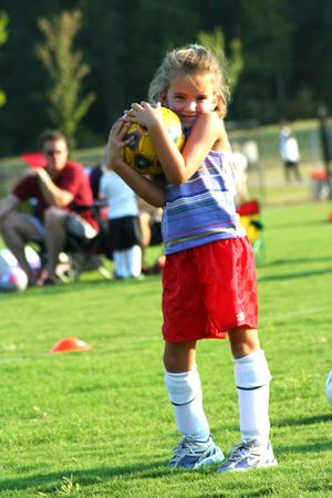 A_soccer1