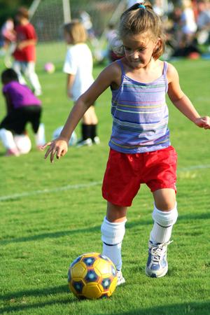 A_soccer2