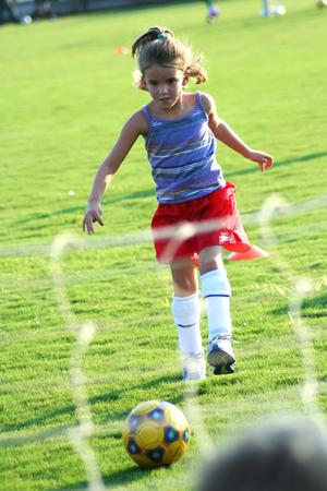 A_soccer3