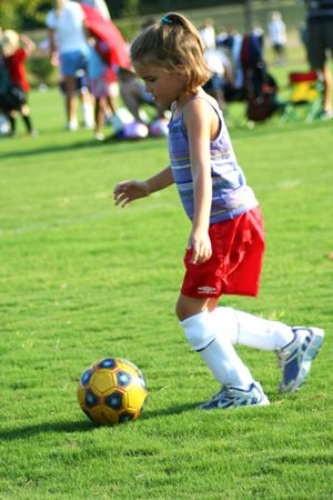 A_soccer5