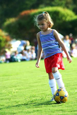 A_soccer6