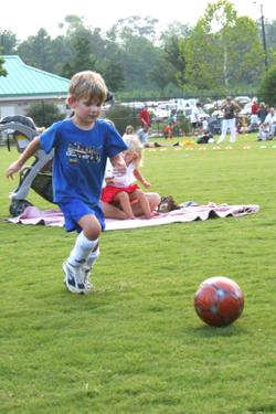 D_soccer_1