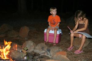 Kid_camp_chairs