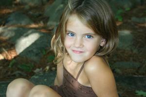 Little_beauty