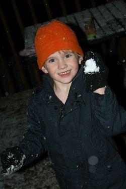 Snow_boy