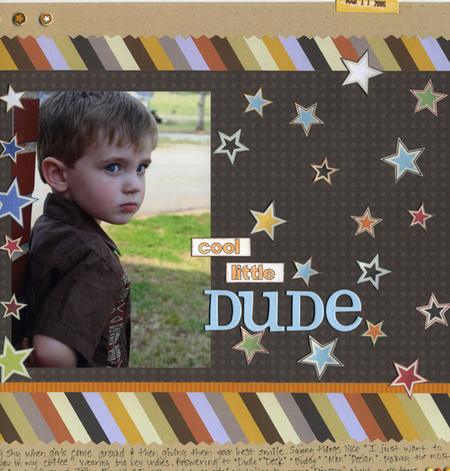 Cool_little_dude2_1