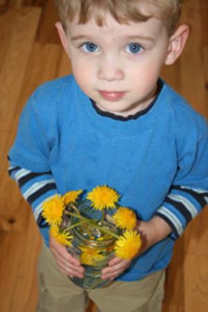 Declan_flowers_1